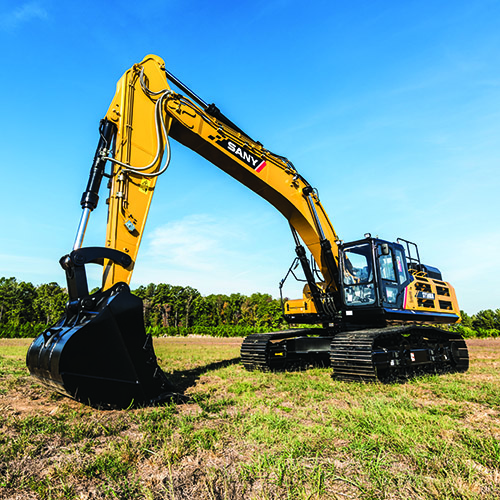 Central Atlanta Tractor Sales   Austell, GA   New and pre